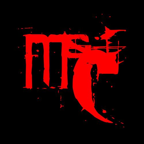 mandc's avatar