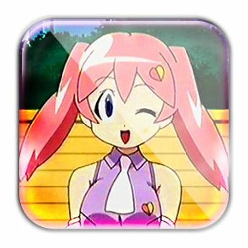 wasyoku's avatar