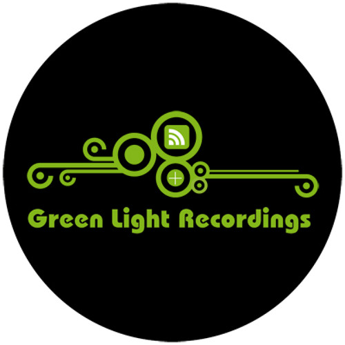 Green Light Recordings's avatar