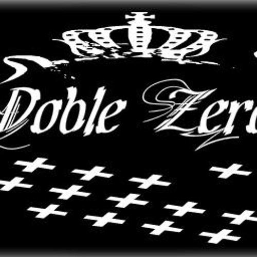 DobleZero's avatar