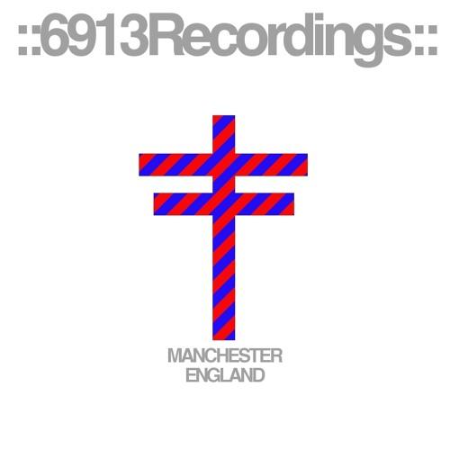 6913 Recordings's avatar
