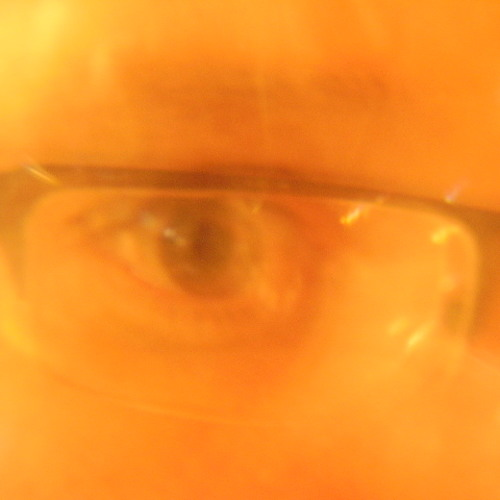 zomfibame's avatar