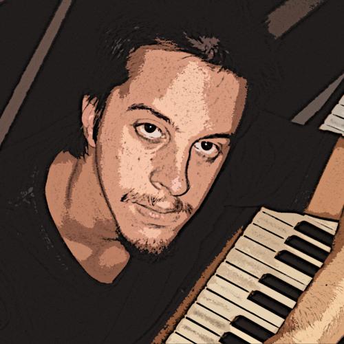 Ignacio Labrada's avatar