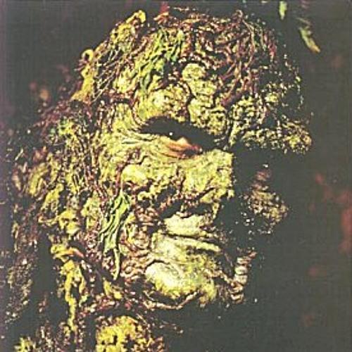 sWOMP ThING's avatar