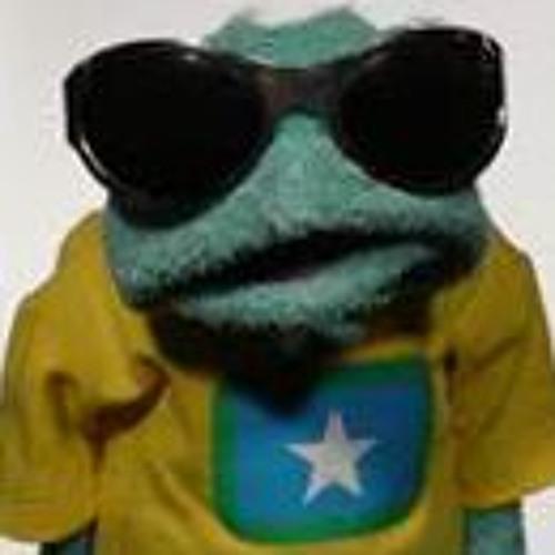 Veriga's avatar