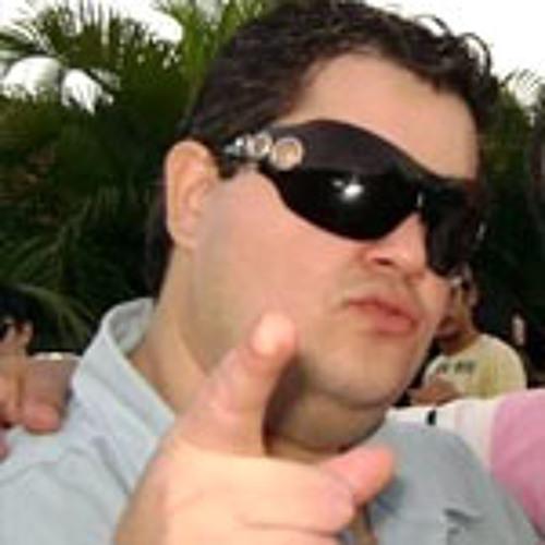 xtudinho's avatar