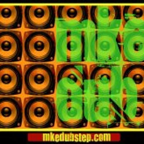 MKEdubstep's avatar