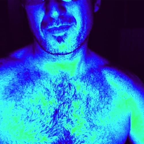 klaus-Amarte sin escalas's avatar