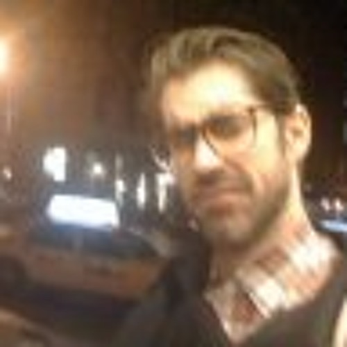 ringorider's avatar