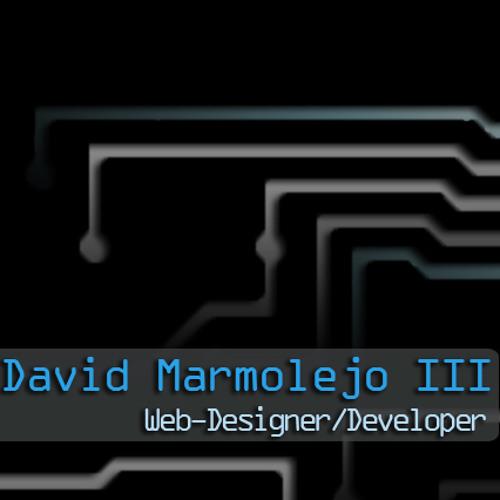 retro3d2b's avatar