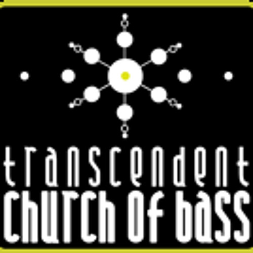 ChurchofBass's avatar