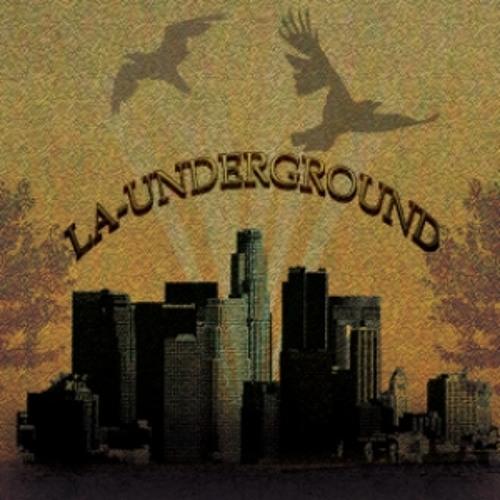 launderground's avatar