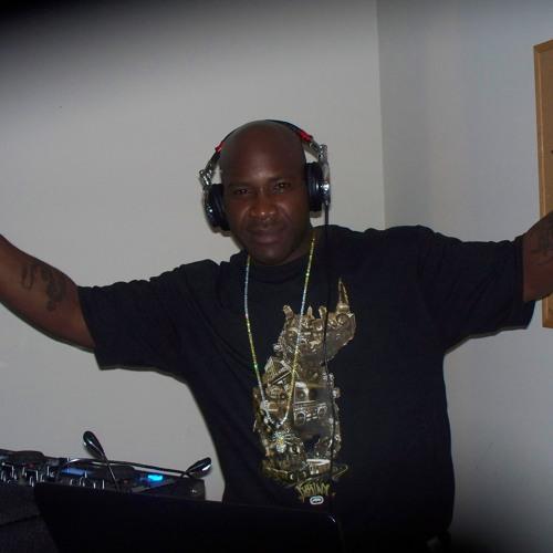 DJ_GaJ's avatar