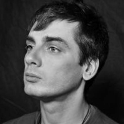Andrey Makarov's avatar