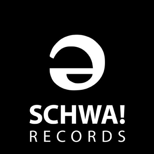 Schwa! Records's avatar