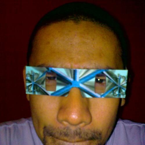 baray's avatar