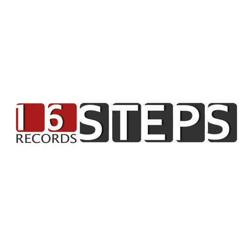 16Stepsrecords's avatar
