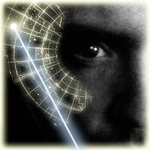 openvein's avatar