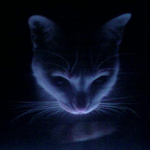 Summoner131's avatar
