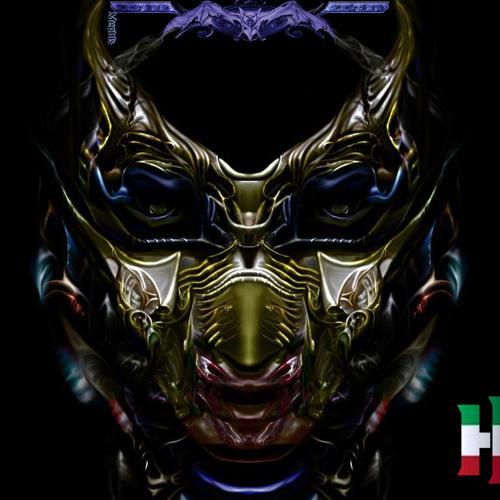 Mephis's avatar