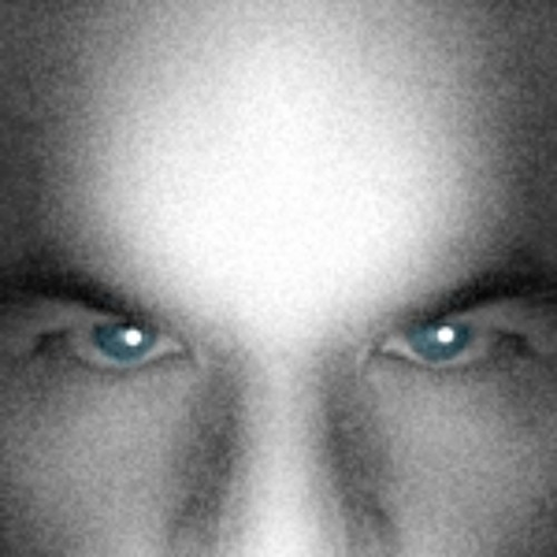 athomic's avatar
