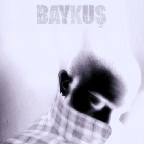 baykuslar's avatar