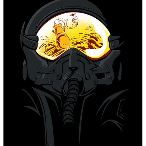 AlienFaceStealer's avatar