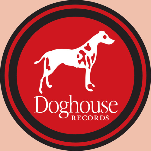Doghouse Records's avatar