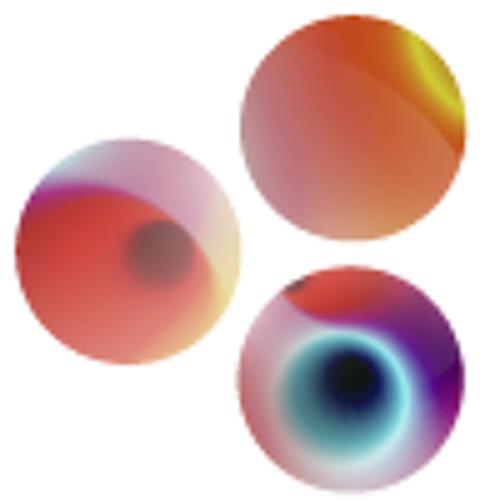 Random Spirals's avatar