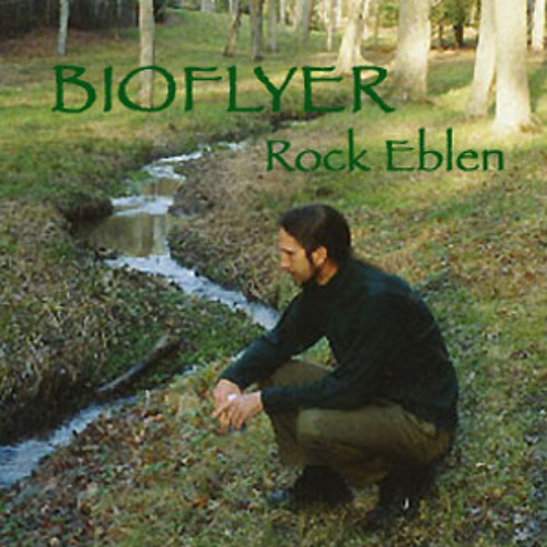 BIOFLYER's avatar