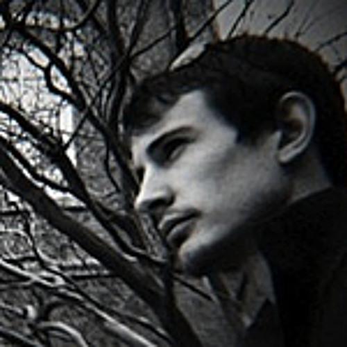 dylanrw's avatar