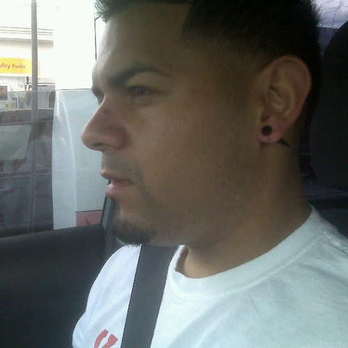 DJ DooM Squad's avatar