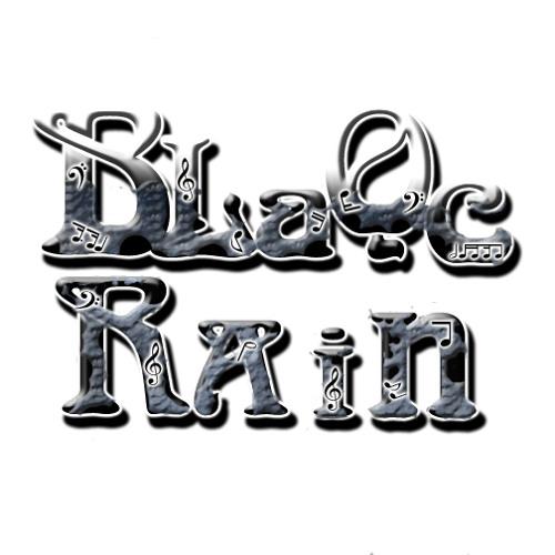 BlaqcRain's avatar