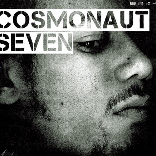 Cos Seven's avatar