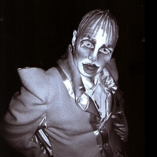 Lord Di Marco Bowery - The Sound Of Galery Part 1 - Progressive Techno