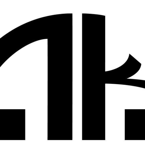Akusah's avatar