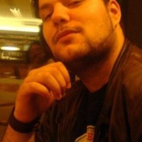 DJ psyike's avatar