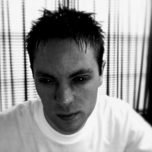 feedyourspeakers's avatar