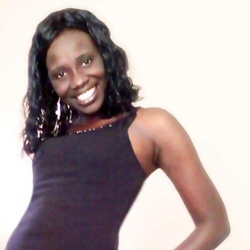MaryBoyoi's avatar
