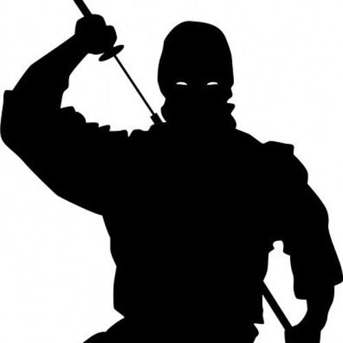 Url-is's avatar