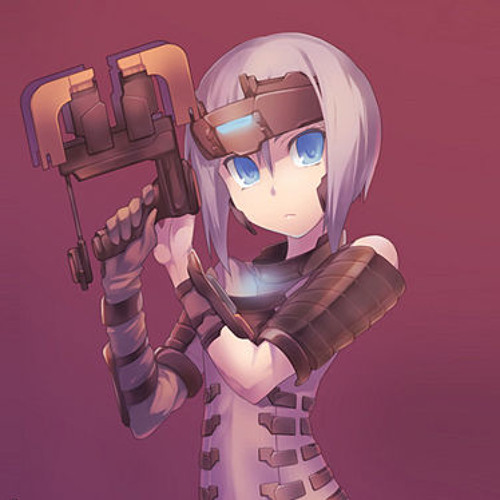 djten's avatar