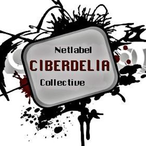 Ciberdelia's avatar