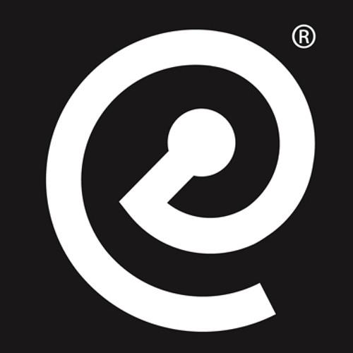 earproof's avatar