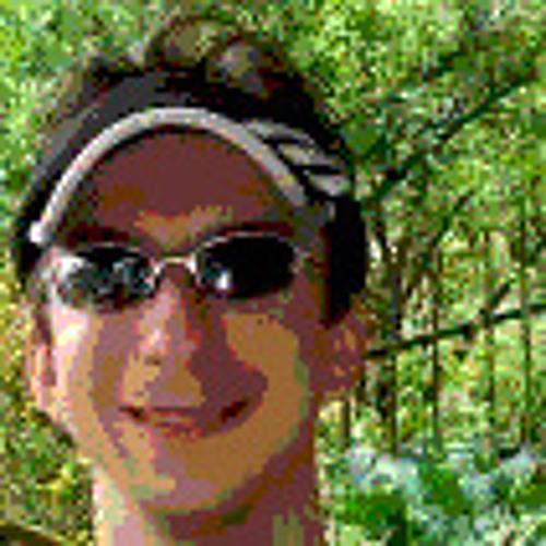 DJ-KoSMiX's avatar