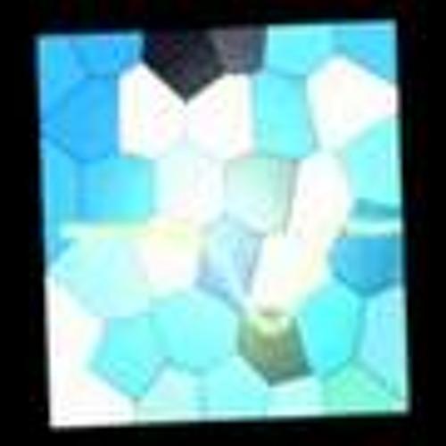 Grünemusik's avatar