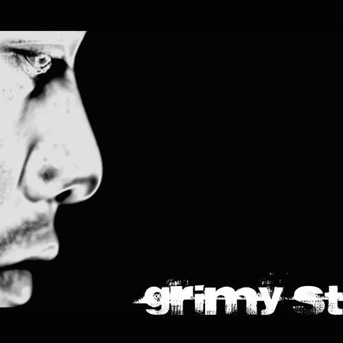 GrimY StyleZ's avatar