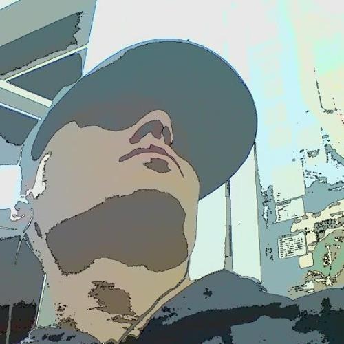 deeaitchuan's avatar