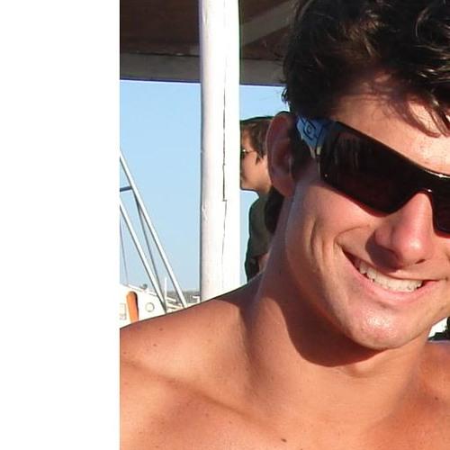 CarlosVolponi's avatar