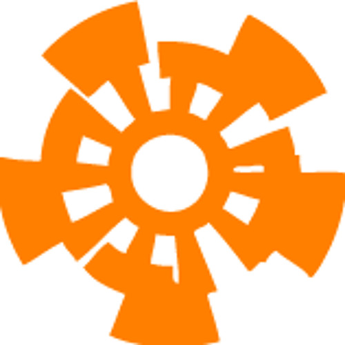 mediapathic's avatar