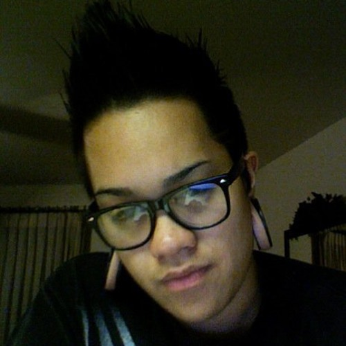captainoodlz's avatar